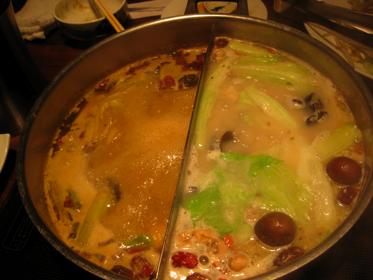 小肥羊_火鍋.png