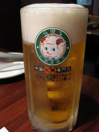 小肥羊_beer.png