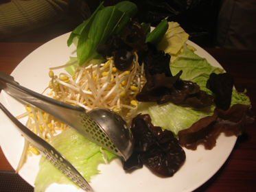 火鍋_野菜.png