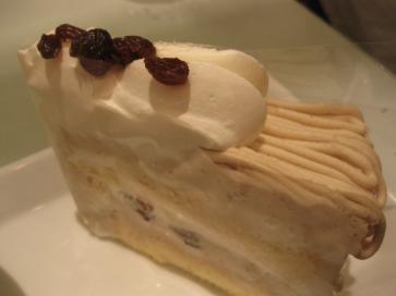 SB_cake.png