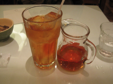 SB_tea.png