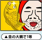 fig_03.jpg